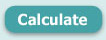 Financing Calculator